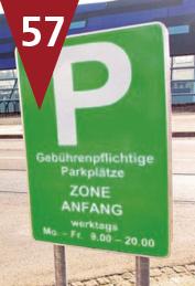 57-Idee-Eggenberg